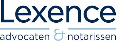 NVA verwelkomt Lexence als nieuwe sponsor